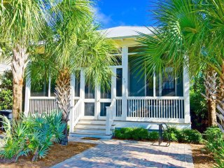 Surfin' Turtle-3BR in Cypress Dunes-Nov 25 to Dec 2 $1567! 4 Bikes-Comm. Pool