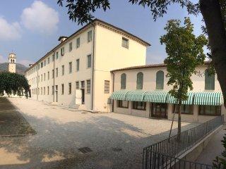 Casa Vancanza Caburlotto Vittorio Veneto