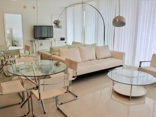 Gorgeous 1 bedroom apartment at ICON Brickell W!