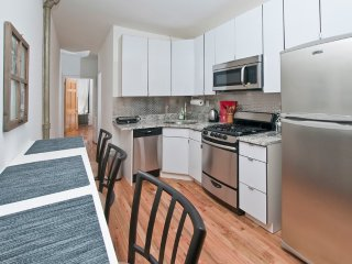 Exclusive! - Charming Newly Renovated 2Br Nyc - 26