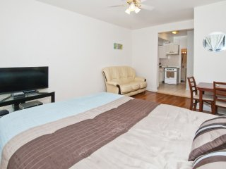 Exclusive! - Spacious Studio - Upper East - 262475