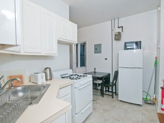 Exclusive! - Awesome 2 Br In Ues 335#2 - 262445