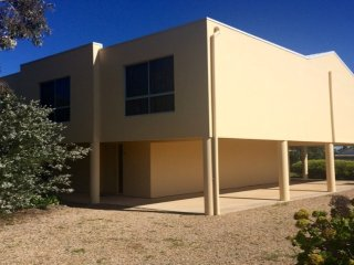 22 Broadbeach Drive - Carrickalinga, SA
