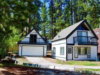 Sweet Haven House - 40155