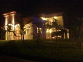 Casa Amada