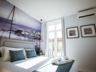 Porto Views and Wines V