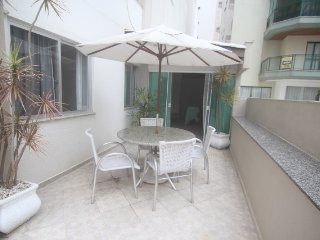 Apartament near form Atlantico Mall