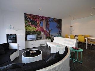 Apartment Maria LloretdeMar - A018