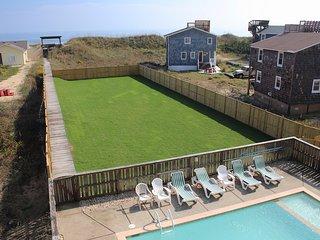 125 x 50 Backyard