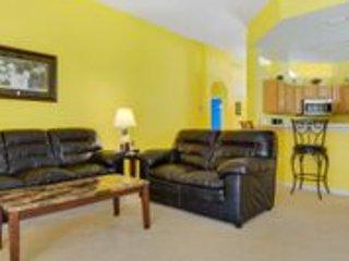 ( CTL312) 4 Bedroom Villa