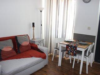 Alboi Studio Loft