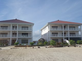 Orchid Bay Rental Belize Seafront Condominiums