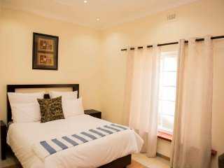 Klelya's Guest House - Room 4
