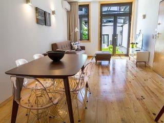 InSitu Living - Quiet and Cosy Apartment