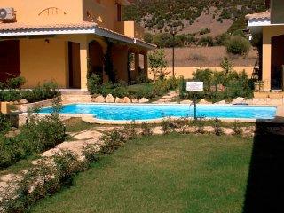 SARDEGNA Casa Vacanze Appartamento Sant'Anna Arresi -SPECIALE LUGLIO