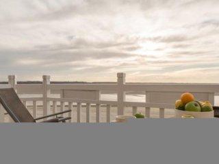 P&V Résidence de la plage