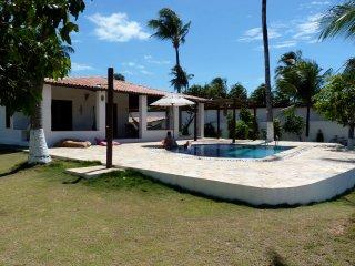 Casa Taiba Descanso