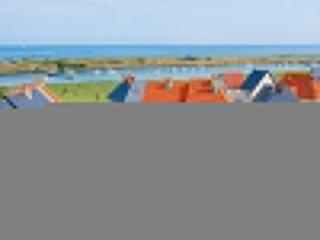 P&V Port Guillaume