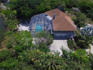 Beach Haven: Newly Furnished Luxury Home w/ Private Pool, Close to the Beach!
