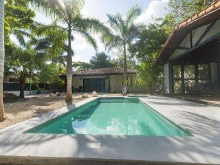 Casa Julieta- Luxury 5 Bedroom Private Home