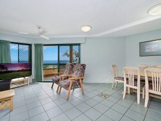 Xavier Dunes 1 - Tugun Beachfront