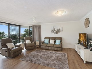 Walford Lodge 9 - Tugun Beachside