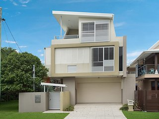 Malibu - Tugun Luxury