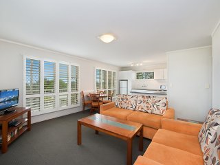 Legacy 3 - Bilinga/ North Kirra Beachfront