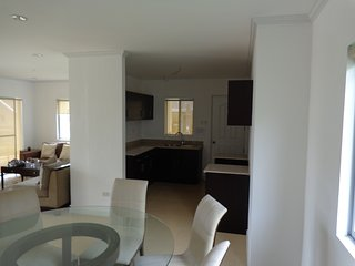 SUPERB SCENIC LOCATION LOTS TO DO ie GOLF, CYCLING, TREKKS, TOURS - GREAT VALUE