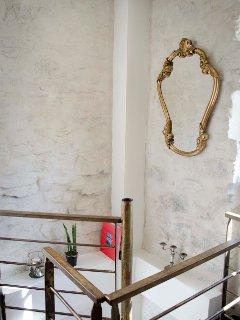 La Casa Cosy Original Les Halles Biarritz