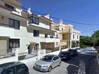 Apartamento Stella Matutina - Magnífico apartamento mobilado no centro de Sintra