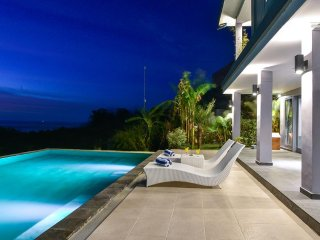 Villa Coco - Luxury Villa with seaview