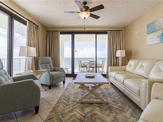 Windward Pointe 1101