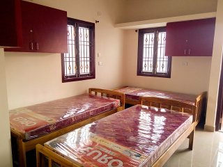 SIVA PG Accommodation For BOYS 6