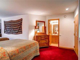River Mountain Lodge #E226B