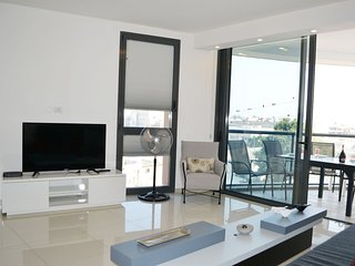 Design apartment - Parking included - 2bedrooms #TL16