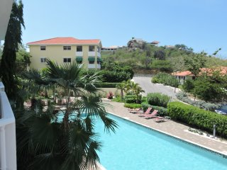 2 Bedroom Condo at Blue Bay Golf and Beach Resort