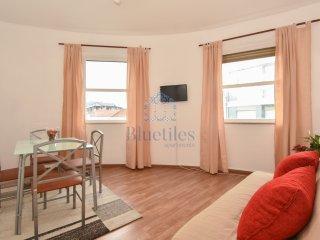Bluetiles   Homely Apartments II