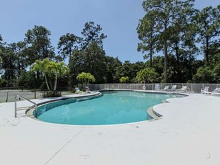 New Listing-pics coming soon! Fabulous Briarwood pool home w/outdoor entertainin