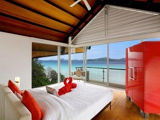 Yamu Holiday Villa 27267