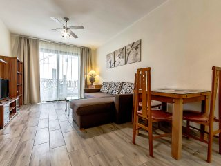 II. Los Cristianos Holiday Home
