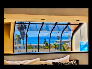 La Jolla Holiday - Luxury Ocean Views