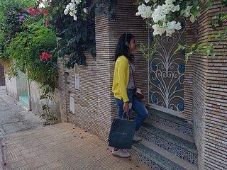 Villa Ghita Echaraf