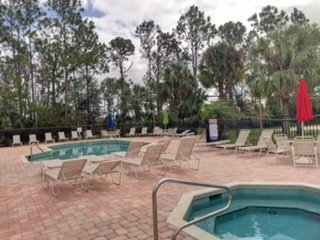 Royal Palm Bay 3BR Condo w/ Superb Community Amenities