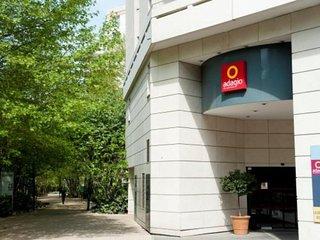 Adagio Paris La Défense Kléber
