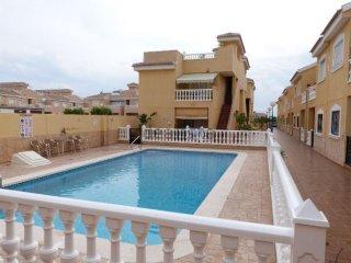 Apartamento Formentera del Segura