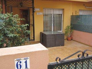 Triplex con ático Urbanización Vistamar 61