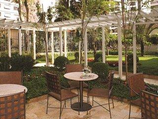 Villa Jardins
