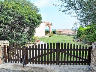 Villa Zago