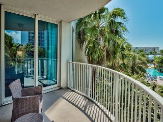 Destin Palms Hideaway *Summer Specials!*